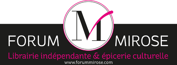 Forum Mirose à Roanne